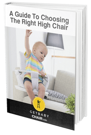 Guide To High Chair